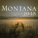 """The cover of Larry Watson's """"Montana 1948"""""""