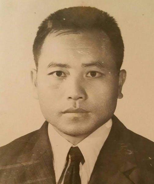 Sai Shoua Yang, Hmong community leader, died of COVID-19 at 88