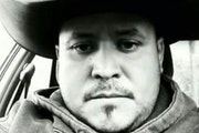 Jorge Villafuerte III died Dec. 18 in Hill City, Minn., after being run over by a telehandler at a pipeline construction yard.