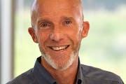 Augeo CEO David Kristal