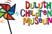 On the verge of closing, Duluth Children's Museum stays afloat thanks to outpouring of donations