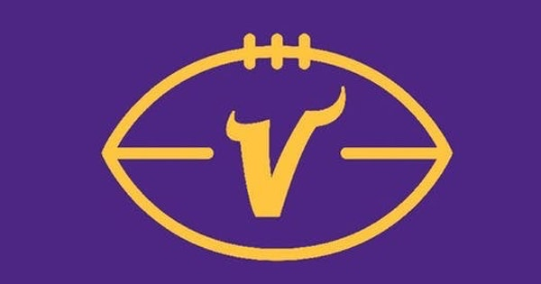 Podcast: Vikings' 2021 offseason starts with coordinator hires, roster questions