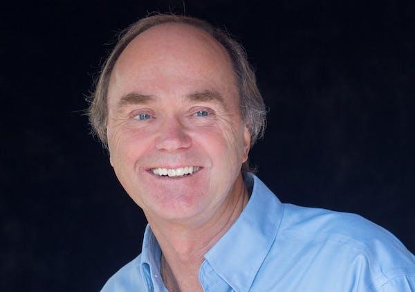WCCO radio's Dave Lee announces his retirement