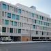 The former Knutson Construction building at 21 N. Washington Av. in Minneapolis …