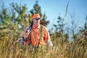 """Pheasant hunter and former head of the Minnesota DNR Tom Landwehr points out that """"multiple forces guide the DNR commissioner."""""""