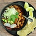 Meredith Deeds • Special to the StarTribuneChicken Posole provides warmth all winter long.