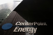CenterPoint Energy customers will see an increase in rates. (Provided photo)