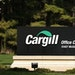 Cargill Inc. headquarters in Minnetonka. (ANTHONY SOUFFLE/Star Tribune)