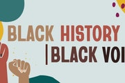 Minnesota History Center launches 'Black Voices' initiative with discussions this week