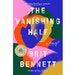 """The Vanishing Half"" by Brit Bennett."