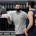 Ryan Saunders is young, at 34, but he has yet to prove he can coach a team into a contender in the NBA.