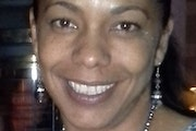 Anytrea Baker, who worked in food service for the Minneapolis Public Schools for a decade, died Dec. 10, 2020. She was 45.