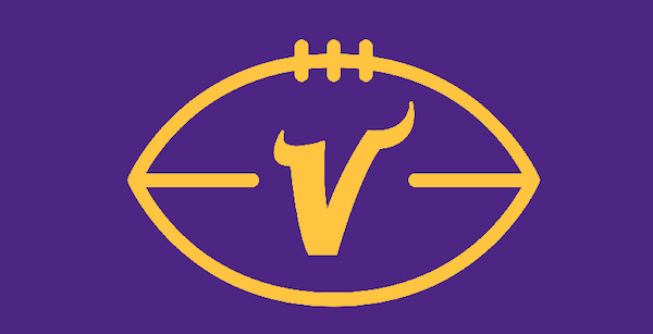 Podcast: On Vikings connections to NFL's final four and your offseason questions