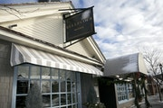 Star Tribune file Bellecour in Wayzata will soon become the Italian restaurant Josefina.