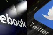 How to use Facebook, Twitter and other social media to lower the temperature of discourse. ASsociated Press