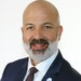 St. Paul Superintendent Joe Gothard. Provided by the St. Paul School District.