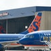 Sun Country announced new routes from MSP to summer vacation destinations, as executives expressed hope for a travel rebound as the coronavirus vaccin