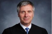"""""""The juvenile court bench is … fully committed to … an equitable, fair, and effective justice system."""" Judge Mark J. Kappelhoff, Youth Justice"""