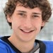 Jacob Ziebarth, Cambridge-Isanti hockey, sr., 2021