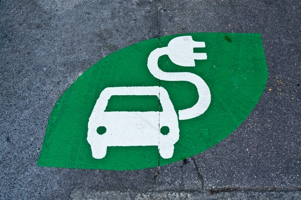 An analysis by the Massachusetts Institute of Technology found that the total cost of ownership is actually lower for many electric vehicles, over the