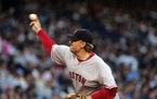 Curt Schilling finished 16 votes short in voting for the baseball Hall of Fame announced Tuesday. No new players were elected this year.