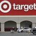 Target store in Danvers, Mass. (AP Photo/Charles Krupa, FIle)