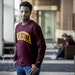 Abdulaziz Mohamed is a sophomore at the University of Minnesota where he is majoring in Political Science and Economics.  Mohamed, who is a graduate o