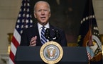 President Joe Biden will sign an executive order reopening the HealthCare.gov insurance markets.