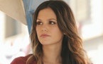 "Rachel Bilson as Dr. Zoe Hart in ""Hart of Dixie,"" currently streaming on Amazon Prime."