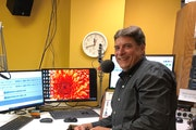 Twin Cities radio personality Paul Geiger retires after 43 years on the air