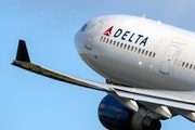 Delta will offer COVID-19 tests at Minneapolis-St. Paul International Airport for passengers flying to Amsterdam.