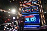 "Host Jason Biggs on ""Cherries Wild."""