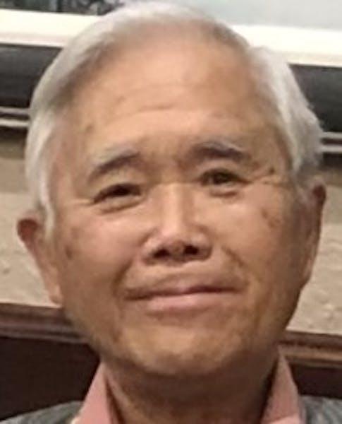 Hwei-Hsien Cheng, U soil scientist, dies  of COVID-19 at 88