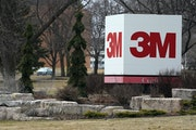 3M said it will spend $1 billion over the next 20 years to advance its environmental goals.