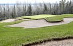 Duluth was looking to develop Lester Park Golf Course but didn't receive any feasible offers.