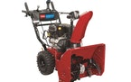 2021 Power Max 826 OHAE snowblower  Credit: Consumer Product Safety Commission