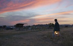 """Frances McDormand is on the road in """"Nomadland."""""""