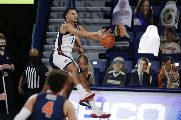 For prep basketball stars, G League enticing but college game holds thrills