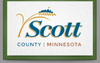 Scott County's waiting list for federal rent assistance is open for the first time since 2007.