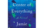 """The Center of Everything"" by Jamie Harrison"