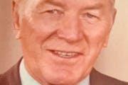 Robert Jorvig