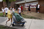 Legislators propose 'bill of rights' for student borrowers