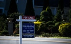 More than half of U.S. metro areas had a double-digit percentage home price gain in the fourth quarter.