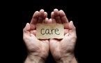 Companies that took good care of their employees during the pandemic will see lasting good will with workers. (iStock)