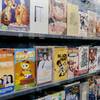 Nostalgia, practicality is fueling a demand for movies on VHS.