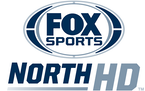 Podcast: Streaming Twins, Wild, Wolves games on FSN? The future is bleak
