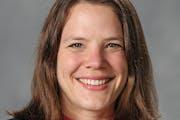 Kate Knuth