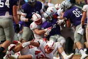 MIAC football games will be held this spring.