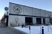 StormKing Brewpub and Barbecue is going into the former ONE Fermentary & Taproom in the North Loop.