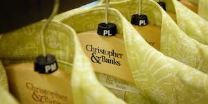 IMedia is now managing the Christopher & Banks brand. (GLEN STUBBE/Star Tribune)